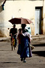 People In Asmara Street, Eritrea (Eric Lafforgue Photography) Tags: africa street color colour vertical umbrella outdoors photography day fulllength twopeople asmara eritrea hornofafrica eastafrica eritrean realpeople capitalcities asmera africanethnicity italiancolony unrecognizableperson asmarino italiancolonialempire maekelregion