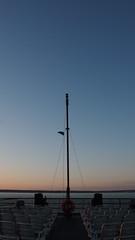 P4030073 (connors934) Tags: ferry jpg marthasvineyard