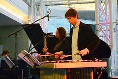 DSC_8026 (Imagine Bill) Tags: birmingham jimhart birminghamjazz jazzlines ivoneamequintet