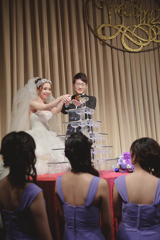 遠東飯店婚攝,遠東飯店,香格里拉台北遠東國際大飯店,婚攝小寶,台北婚攝,新祕婕米,妍色婚禮錄影,主持人旻珊,DSC_0959