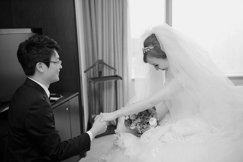遠東飯店婚攝,遠東飯店,香格里拉台北遠東國際大飯店,婚攝小寶,台北婚攝,新祕婕米,妍色婚禮錄影,主持人旻珊,DSC_0514