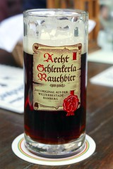 Nuremberg (BarkingBill) Tags: beer