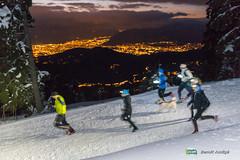 16-Ut4M-BenoitAudige-0558.jpg (Ut4M) Tags: france alpes grenoble nuit chamrousse belledonne isre stylephoto ut4m ut4m2016reco