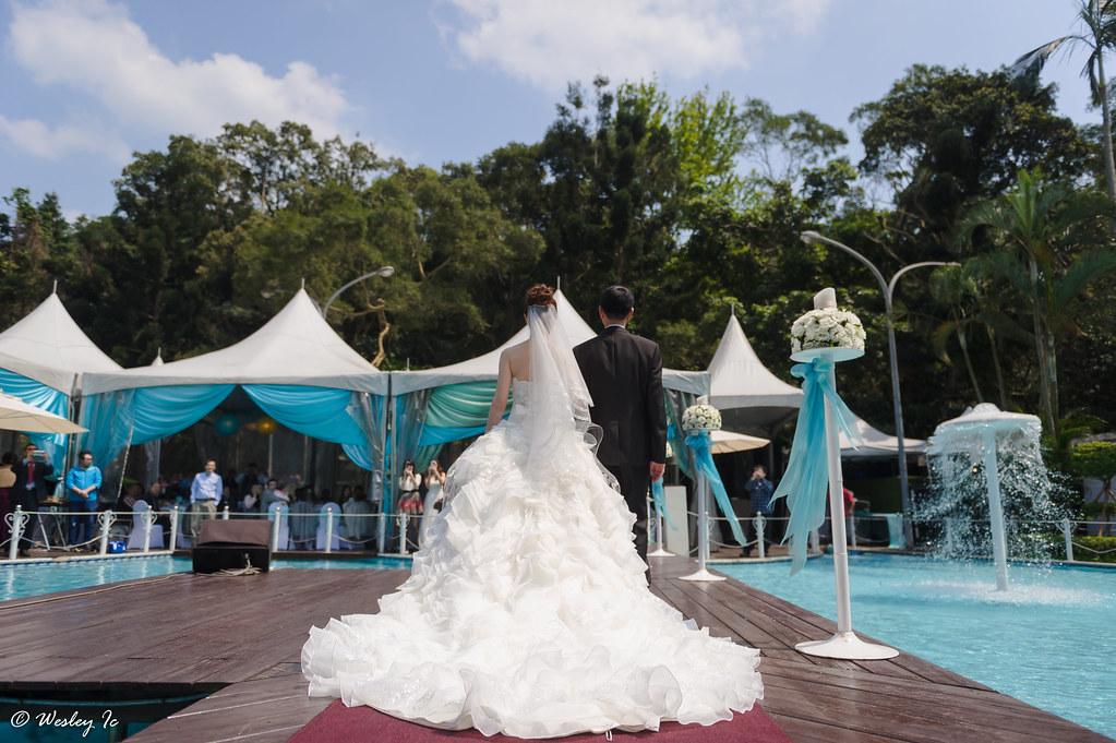 """""""""""""""婚攝,青青食尚會館婚攝,婚攝wesley,婚禮紀錄,婚禮攝影""""'LOVE03834'"""