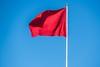 P1390512-robinlund- (Robin Lund) Tags: red flag banner communism flagg 1mai flagging fane rødt fridag kommunisme europavei6 arbeiderbevegelse flaggdag arbeidernesinternasjonalekampdag arbeidskamp arbeiderbanner arbeiderflagg demonstrasjonsdag kommunistflagg