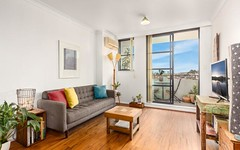 306/1 Phillip Street, Petersham NSW