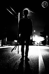 IMG_0890 (jesse_tomasello) Tags: portrait blackandwhite selfportrait face photoshop canon island eos creative adventure lbi longbeachisland horror oldforge facless vsco 5dmk2 canoneos5dmk2 vscopreset vscocam jtomasellophotography