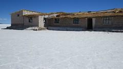 - 2016-05-06 at 20-19-29 + salt flats