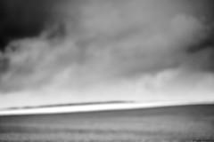 Landschaft bei Edenkoben bundw (rainerneumann831) Tags: blackwhite landschaft linien edenkoben unschrfe