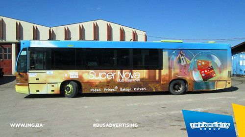 Info Media Group - Nova Banka, BUS Outdoor Advertising, 04-2016 (9)