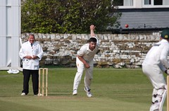 """Playing Against Horsforth (H) on 7th May 2016 • <a style=""""font-size:0.8em;"""" href=""""http://www.flickr.com/photos/47246869@N03/26785135532/"""" target=""""_blank"""">View on Flickr</a>"""