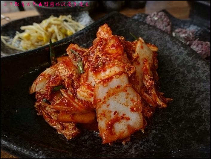 濟州雲亭的家 烤魚 (9).JPG