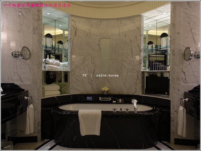 巴黎半島酒店 (30).JPG