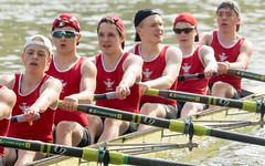 BMS@BedfordRegatta  20160507 262.jpg (mnickjw) Tags: bms rowing regatta 2016 bedfordregatta