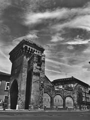 Bologna, Italia #iphonephotos (Glaucia Barrotti) Tags: italy love beautiful wonderful photography amazing italia photographer photos bologna inlove iphone 2016 bolonha iphonephotos