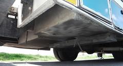 Ford E350 (heinzwernerarens) Tags: ford motorhome wohnmobil e350