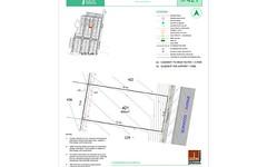Lot 421, Norwood Avenue, Hamlyn Terrace NSW