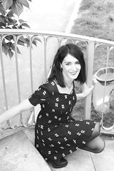:) (Johanna Joya) Tags: paris girl monochrome pose noiretblanc transgender trenchcoat brunette trans bnw frenchgirl succubus sullymorland transgirl pieddepoule transwoman girlslikeus johannajoya transisbeautiful