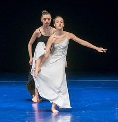 20160312-_D8H1243 (ilvic) Tags: dance danza danse tanz dans taniec