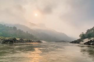 croisiere mekong - laos 60