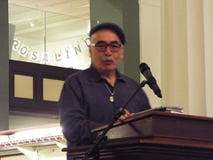 DSCF7743 (dishfunctional) Tags: city public juan library poet kansas felipe laureate herrera