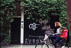 smell of amsterdam 3 (antlinjian) Tags: film amsterdam canon fuji ae1 18 50 jordaan c200