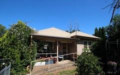 3 Condon Close, Ladysmith NSW