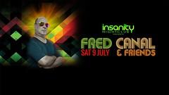 07-09-16 Insanity Nightclub Bangkok Presents Fred Canal & Friends (clubbingthailand) Tags: party house club thailand canal dj bangkok thai fred insanity edm bkk httpclubbingthailandcom