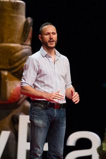 TEDxStanleyPark 2016-2511