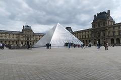 IMG_0910 (CamJrOff) Tags: france paris arcdetriomphe town city old road life art photographie pic picture architecture louvre pyramide sculpture batiment jr g7x