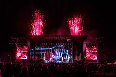 a-sabaton-sweden-rock-2570 (AssiV) Tags: red people festival musicians concert fireworks sweden gig livemusic heavymetal metalmusic lightshow concertphotography headliner swedishmetal pyros slvesborg norje gigphotography sabaton swedenrock swedenrockfestival2016