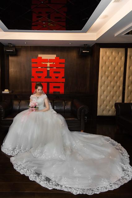 台北婚攝, 和璞飯店, 和璞飯店婚宴, 和璞飯店婚攝, 婚禮攝影, 婚攝, 婚攝守恆, 婚攝推薦-92
