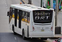 Volvo Caio Procity BRT GMT 1100005 (tonypatriot2901) Tags: volvo caio brt gmt procity 1100005