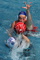 AW3Z0352_R.Varadi_R.Varadi (Robi33) Tags: summer sports water swimming ball fight women action basel swimmingpool watersports waterpolo sportspool waterpolochampionship