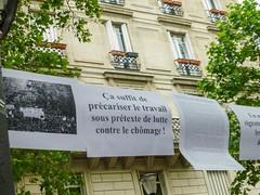 Manifeste... (Dolkar-photographe...) Tags: lutte salarisenlutte