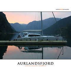 AURLANDSFJORD (Matthias Besant) Tags: travel sea summer sky mountain holiday tourism nature water beautiful norway clouds landscape outdoors see norge wasser sonnenuntergang natural sommer urlaub natur north norden skandinavien scenic norwegen himmel wolken berge fjord scandinavia landschaft aurlandsfjord matthiasbesant