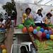 In Ambo si festeggia il carnevale (2)