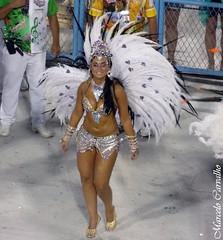 Estácio_Carnaval_2012_Grupo de Acesso A_Rio de Janeiro (FM Carvalho) Tags: carnival brazil rio brasil riodejaneiro de sony cybershot grupo carnaval sonycybershot brésil estácio sambódromo marquês sá acesso sapucaí marquêsdesapucaí estáciodesá carnavaldoriodejaneiro riocarnival carnavalcarioca carnavaldorio grupodeacesso sambódromodorio sambódromocarioca hx9v sonyhx9v grupodeacessoa