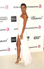 Irina Shayk The 20th Annual Elton John AIDS Foundation's Oscar Viewing Party held at West Hollywood Park - Arrivals Los Angeles, California - WENN.com See our Oscars page