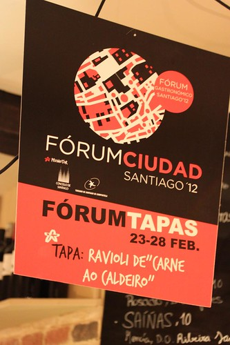 Forum Ciudad
