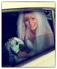 leanne n blair-20 (alvinchanphotography) Tags: wedding alvinchan pinoykodakero