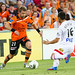 Brisbane Roar vs Melbourne Heart WK22 2012-6