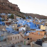 "Jodhpur <a style=""margin-left:10px; font-size:0.8em;"" href=""http://www.flickr.com/photos/14315427@N00/6815996042/"" target=""_blank"">@flickr</a>"