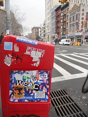 the line of fire (Underdestruction) Tags: nyc ny graf stickers handstyles ader baser underdestruction wish914 crasty