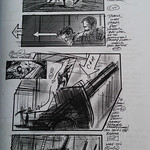Storyboard: Meinhard Complex - page 34 thumbnail