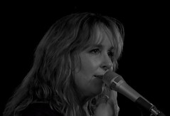 Gretchen Peters 8th March Fibbers York 7 (M&G77) Tags: york fibbers 8thmarch gretchenpeters
