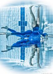 The Great Northern (apneaboy111) Tags: people sports water pool swimming swim liverpool underwater unitedkingdom competition freediving static fin apnea sta daveking plongée gbr skindiving freediver apnée georgemiller breathhold plongže apnže