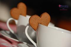 Biscotti speciali per San Valentino (OltreversoLab) Tags: regalosanvalentino cenasanvalentino ricettesanvalentino augurisanvalentino pacchettisanvalentino ideapersanvalentino cosaregalareasanvalentino ricettebiscottisanvalentino biscottipersanvalentino dolcipersanvalentino recipeforcookies