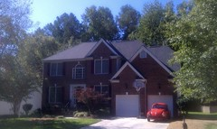 University Area of Charlotte NC Roof Replacement job (Room 2 Roof) Tags: hail wind hs ridgevent roofquotes roofingshingles roofroof roofleaks freeroofinspections freeroof stormrestoration room2roof roofingcharlotte roofrepaircharlotte leakbarrier northcarolinaroofingcompanies roofingcharlottenc roofreplacementcontractorsinnorthcarolina charlottenorthcarolinaroofers haildamageroofingclaims stormrestorationincharlottenc leakyroofrepairincharlottenc roofersincharlottenc roofingcontractorsincharlottenc haildamageincharlottenc waterdamagerestroation roofconsultantsinnorthcarolina stormdamagerepairs roofingestimates freehaildamageroofinspectionsinnorthcarolina roofingfeltpaper roofinginstallationsinnc roofinginsuranceclaims