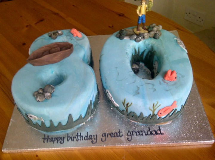 The Worlds Best Photos Of Birthdaycake And Fishing Flickr Hive Mind